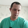 Виталий, 38, г.Каратау
