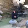 Ramil, 36, г.Благовещенск