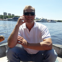 Олег, 54 года, Лев, Киев