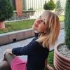 Оля, 37, г.Белая Церковь