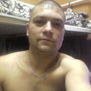 Юрий, 39, г.Барнаул