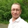 Виталий, 44, г.Дегтярск