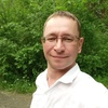 Vitaliy, 45, Degtyarsk