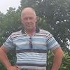 Вадим, 50, г.Владивосток