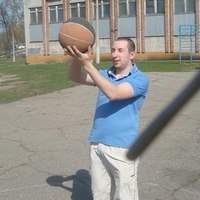 Сергей, 32 года, Овен, Донецк