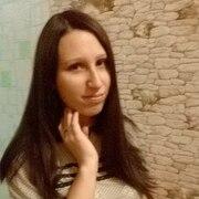 Валерия 28 лет (Рыбы) Сатка