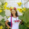 Мадина, 48, г.Борисполь