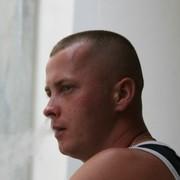 Александр 40 лет (Водолей) Санкт-Петербург