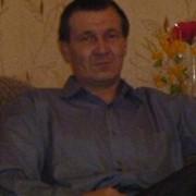 евгений, 46, г.Дегтярск
