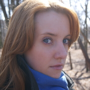 ниёля, 29, г.Зеленоградск