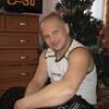 Анатолий, 41, г.Ярославль