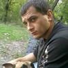 Андрей, 29, г.Заводоуковск