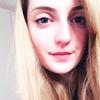 Валентина, 23, г.Москва
