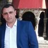 Хосров, 34, г.Ереван