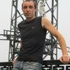 Алексей, 32, г.Сараи