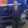 Макс, 43, г.Прохладный