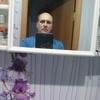 Александр, 56, г.Лесосибирск