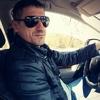 Сергей, 40, Кривий Ріг