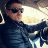 Сергей, 40, г.Кривой Рог