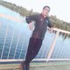 Алексей, 23, г.Чунский