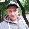 Vova, 30, г.Львов