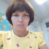 Натали, 38, г.Киев