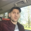 Mareks, 40, Coventry