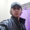 Алексей, 39, Світловодськ