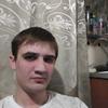 Роман, 30, г.Кемерово