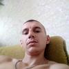 Антон, 25, г.Кременная