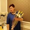 Екатерина, 46, г.Санкт-Петербург