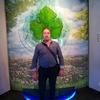 леонид, 59, г.Калининград