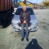 Никола, 50, г.Самара