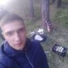 Артем, 23, г.Иваново