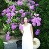 elena, 38, г.Феодосия