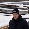Санька, 30, г.Новокузнецк