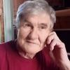 Анатолий, 69, г.Запрудная