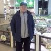 Виктор, 56, г.Старый Оскол