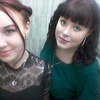 Мария, 29, г.Троицк