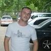 Юра Ярош, 50, Чернігів