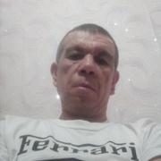 Геннадий 40 Иркутск