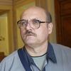 Нургали, 59, г.Самара