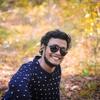 DHANESH DON, 24, Kozhikode