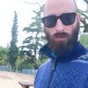 андроникос, 31, г.Афины