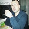 serhat Vesek, 31, Izmir