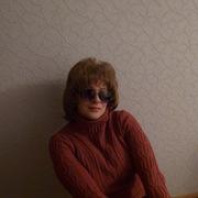 Ирина 57 лет (Близнецы) Полоцк