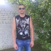 игорь 113 Могилёв
