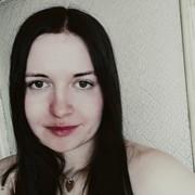 Лика, 30, г.Луганск