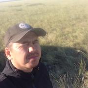 Нуржан, 32, г.Экибастуз