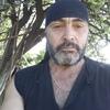 Тжа, 54, г.Владикавказ